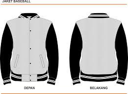 Varsity Jacket Template Psd varsity jacket template images the best curriculum vitae