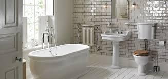 British Home Decor Heritage Bathrooms Doncaster Tile U0026 Bathrooms