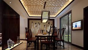 living room false ceiling dining awesome dining room ceiling plaster design pop false