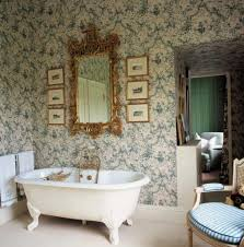 bathroom wallpaper designs marvelous bathroom wallpaper for wonderful bathroom design