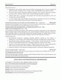 executive resume pdf marketing resume sle pdf yun56 co templates sales executive