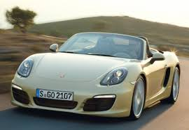 porsche boxster dealers used porsche boxster cars for sale on auto trader uk