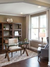 Flex Room by Willwood At The Estates At Patapsco Park In Ellicott City
