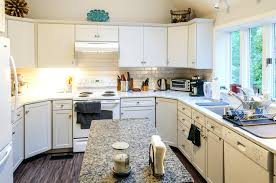 kitchen cabinet refacing companies kitchen cabinets refacing s buy cabinet materials refinishing