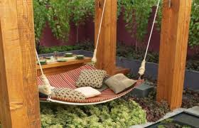 Wooden Garden Swing Seat Plans by Bench Amazing Garden Swing Bench Classic Corner Bench Wooden