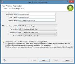 android onclick how to use onclick method in android