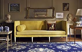 Most Expensive Interior Designer The Best Interior Designers And Decorators In Britain From