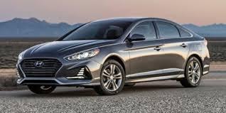 hyundai sonata consumer reviews 2018 hyundai sonata consumer reviews j d power cars
