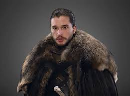 of thrones costumes check out of thrones epic new season 7 costumes e news