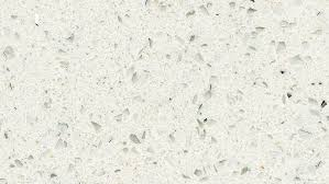 countertop material historystone hq1001r white galaxy quartz pre cut quartz countertop
