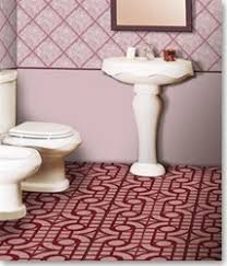 burgundy ceramic glass and vitrified tiles venkateswara tiles