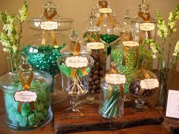 diy wedding glass decorations wedding decorations josie glass