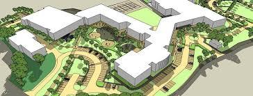 Urban Landscape Design by Planning Landscape Architecture U0026 Urban Design Services Golder