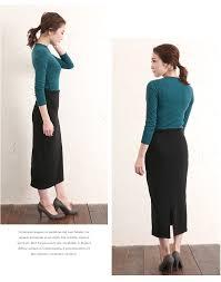 tight skirts outletruckruck rakuten global market mink touch warm back