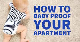 grand at florence how to baby proof your apartment grand at florence