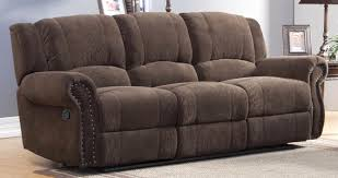 Loveseat Recliners Furniture Give Your Furniture Makeover With Sofa Recliner Covers
