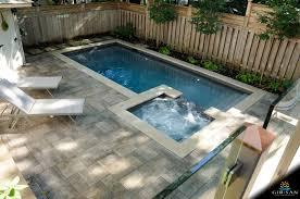 s pools u0026 swim spas gib san pools