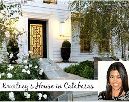 kim kardashian u0026 kanye west buy a house in bel air hooked on houses