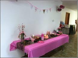 camo baby shower decorations inspiring pink camouflage baby shower decorations 30 about remodel