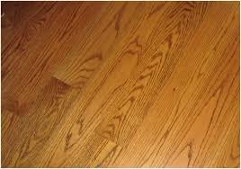 Wood Floor Refinishing Denver Co Hardwood Floor Refinishing Denver Co Nc Cost Deoradea Info