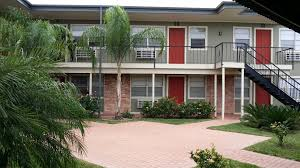 one bedroom apartments in harlingen tx holly house apartments mason company