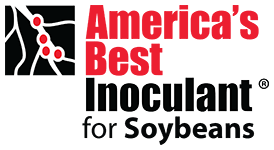 americas best america s best inoculant for soybeans advanced biological