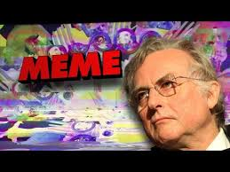 Richard Dawkins Theory Of Memes - richard dawkins trippy explanation of memes youtube