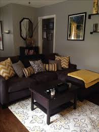 What Colour Sofa Goes With Cream Carpet Living Room Astounding Living Room Ideas Brown Sofa What Colour