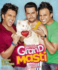 cheap thrills work for grand masti bollywood news india today