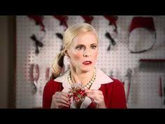 target shopping lady black friday this crazy target lady cracks me up watch this christmas