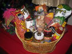 new orleans gift baskets new orleans themed gift basket including louisiana hot sauce