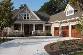 farmhouse plans craftsman home plans farmhouse bungalow