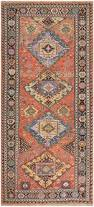 Lowes Area Rugs by Rugs Lovely Lowes Area Rugs Feizy Rugs On Soumak Rug