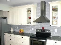 rustic kitchen backsplash tile rustic kitchen backsplash tile border tiles contemporary tile