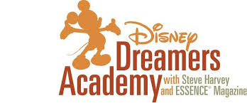 disney dreamers academy applications closing soon brooklyn