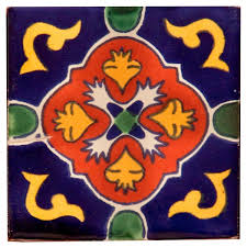 61 best talavera images on pinterest mexican tiles haciendas