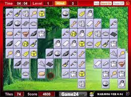 mahjong cuisine gratuit mahjong cook gratuit en plein écran jeux flash gratuits