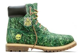 womens black timberland boots nz bee line honeygrass collaboration