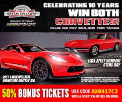 c7 corvette forum corvette forum forums pics tech