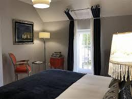 chambre d h es de beauval chambre chambres d hotes chambord luxury luxe chambre d hote pres