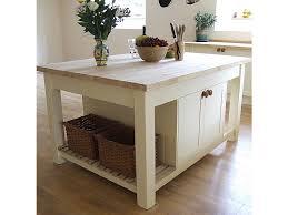 free standing kitchen islands cute freestanding kitchen island