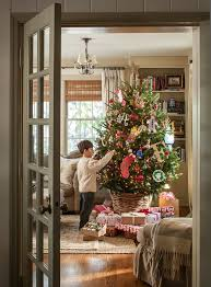 Midwest Home Decor 323 Best Christmas Home Images On Pinterest Scandinavian