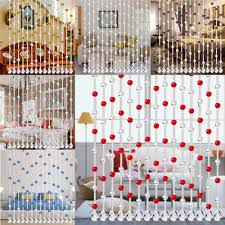 room divider beads popular room beads curtain buy cheap room beads curtain lots from