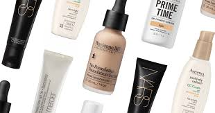best face makeup light foundation alternatives