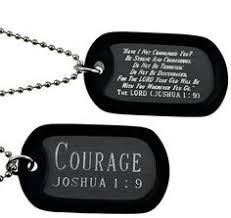 engravable dog tags fleur de lis dog tag necklace with engraving stainless steel
