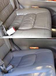 What Is The Best Auto Upholstery Cleaner Best 25 Car Upholstery Cleaner Ideas On Pinterest Clean Car