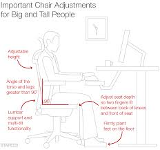 Office Chair Front Png Best Office Chair For A Tall Person Staples Canada