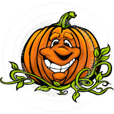 happy halloween clip art pic clipart panda free clipart images