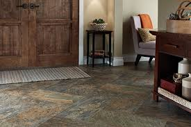 photo gallery all flooring usa orlando fl