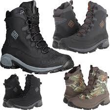 columbia men s winter boots mount mercy university